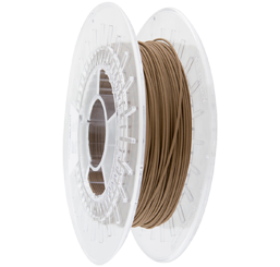 PrimaSelect Metal - Filament - Bronze - 1.75mm - 750 g