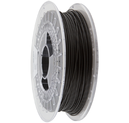 PrimaSelect Carbon - Filament - Dark Grey - 1.75mm - 500 g