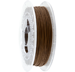 PrimaSelect Wood - Filament - Holz Medium - 1.75mm - 500 g