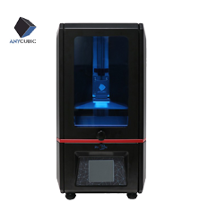Anycubic Photon DLP Resin 3D-Drucker