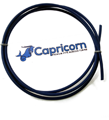 Capricorn XS - Premium PTFE Tube -  1.9mm innen - 4.0mm aussen
