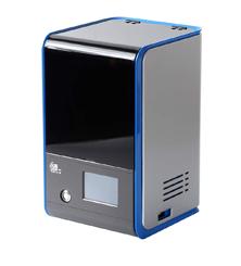 Creality LD-001 - DLP Drucker für Einsteiger