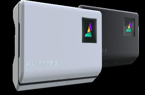 Palette 2 / Palette 2 Pro