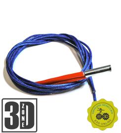 E3D v6 Heizpatrone 24v 40w