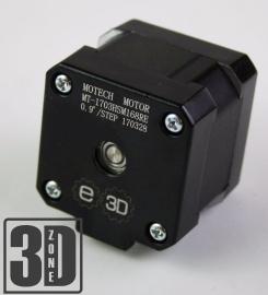 E3D Nema 17 Motor - Compact but Powerful - 0.9° - 1.68A